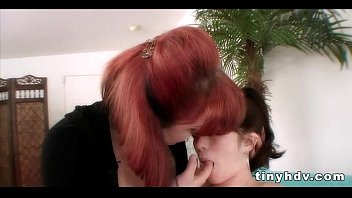 1 swing 2 subtitled out 720p episodes and sisters english Wife wearing leather boots seduces friend in front of husband