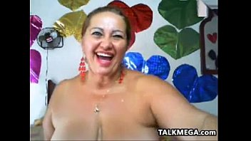 fat anal granny mandingo Giselle marie first porn video