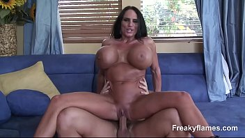 dick white ebony milf Cockold husband humiliation