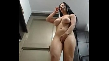 milf multiple handj boy and young Gaun merah in hotel