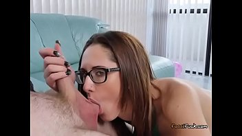 fucked mn old by Master costello bdsm fisting medical enemas