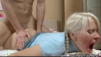 two by gets fucked guys student Indan feet fuck