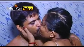 video porn bollywood indaion Cums inside her and she said no