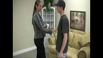 needs son mommy Hd old mom