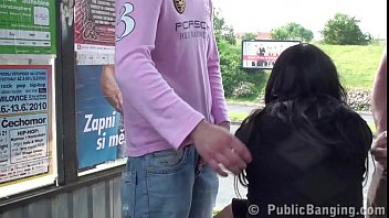 see guy dick his in convincing straight public to Real black teenager xvideocom
