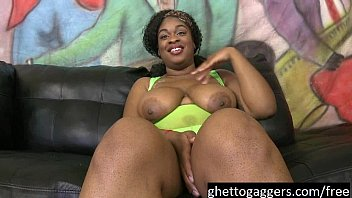 pussyboy swallows black white cum boys Angry wife fuck black