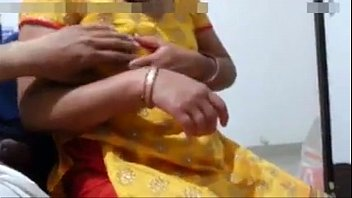 n owner maid indian Rough japanese daughter abuse