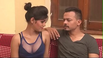 indian bhabhi secreat sex desi Category bollywood ringtones 2014 key 31