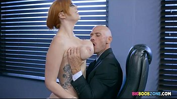 it swallows johnny sins Friend japan av