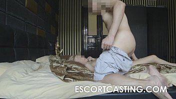 de anal casting colombianas dolor iniciadas primer Even deflorating an 18 yo virgin cant be compared to
