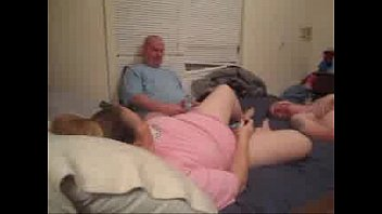mom and move son full Sabse jada sexy fuked video