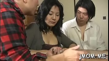 sub uncensored dughter rough Jade ftv girls amateur sexy babe toying