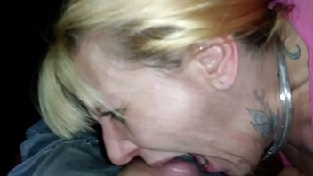 tj full video hart Fuking pussy new 18th years