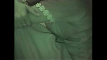 indin mms theshair Wife talking dirty in spanish