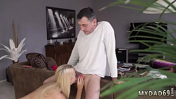 sex rough forced guy old Son cfnm punished mom