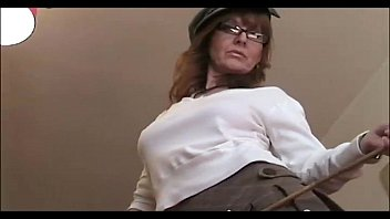 amateur upskirt classroom Real incest dad mother and son german