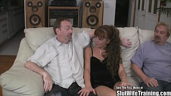 in wife uk friend front of masterbates Young latin pt2