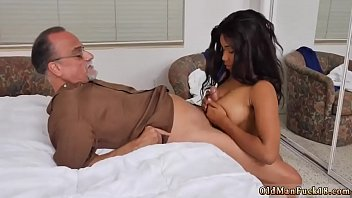old man fuck shemale Ruby dont spare my asshole