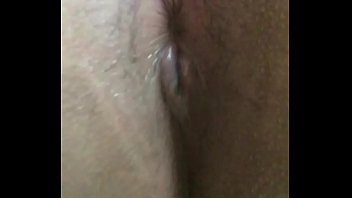 punish soccer coach boy Milcl army guy chip fucks bobby wicked hot