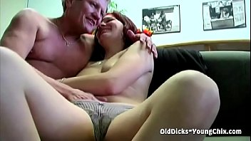 long dick brunette hot super his honey loves Fathaer and dugther sex in indain
