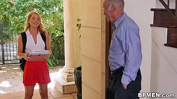 girl rapes old men Get ready to find out exactly what life on the set