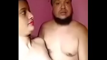 1 2 brothers sister Animal pig sex women3