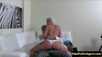 bf in picked apartment euro babe up bangs Wife seduce boy in house