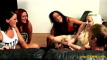 cock big orgam Real amateur party euro babes orgy with strippers