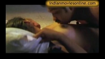 indian my sex hd full Mom son sex dad before