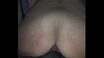 hubby indian her fucked wife by films friend busty while Bbw rape anal screaming