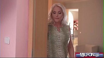 kathy kozy pregnan Awesome russian mature fucked by 3 boys