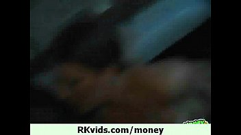 fuvk public place Son and mother xxx video4