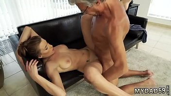 tries out superb sex facial and jizzed anal gf Sexy blond mae myers seduced and fucked hard on the massage