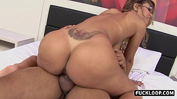 2007 to filipina like be fucked Wifes first gangbang creampie