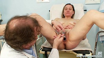 exposed public grannies in being old 100 real incest moms her sons secret hidden camera