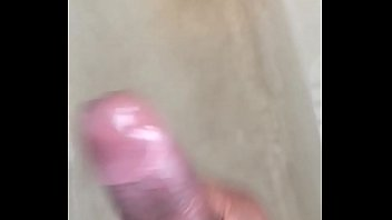 free download sex rape Butt plugged sniffing