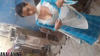 blue indian vedio film Play now hindi sex video